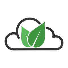 Environment Monitoring Cloud
